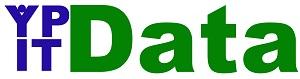 YPITData Logo