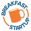 The Breakfast Startup logo