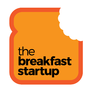 The Breakfast Startup