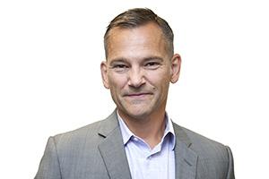 Bryan Haralovich CPA, CA, CPA (Illinois) Partner