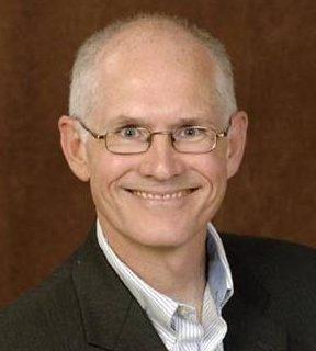 Rick Norland